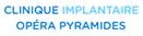 Clinique Implantaire Opéra Pyramides